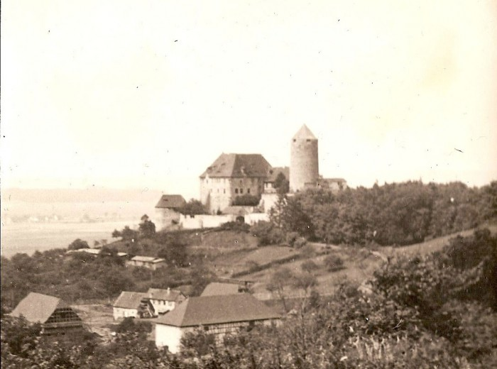 Burg-Colmberg-107