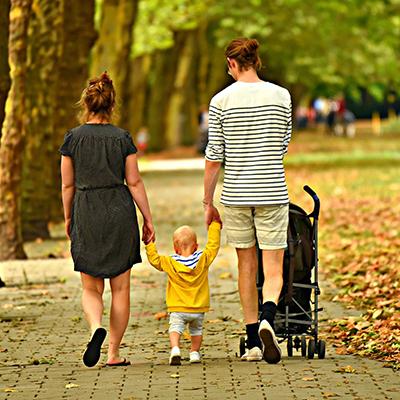 Ausflugstipps Familie